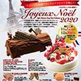 _JoyeuxNoel2020A4_printsss